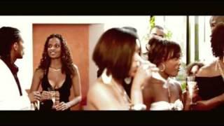Video KéNéDY - COURS TOUJOURS | ZOUK 2009 | download MP3, 3GP, MP4, WEBM, AVI, FLV Agustus 2017