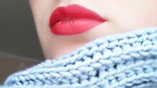 СНУД КРЮЧКОМ. Вязание крючком. Вязание Knit Mom. ЭКСПРЕСС МАСТЕР КЛАСС hand made crochet