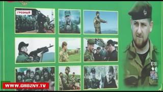 В стране начался осенний призыв в ряды российской армии