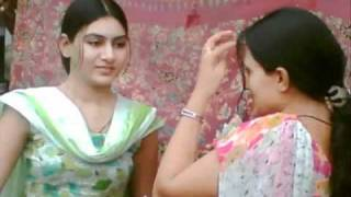 Repeat youtube video Gamer Sexy Talk With Sobia Sialkot
