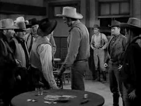 "gunsmoke-""the-killer""-act-3"