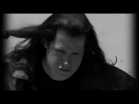 Danzig - Crawl Across Your Killing Floor