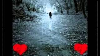 Gibran-salahkah mencintaimu