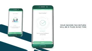 File your Income Tax Return quickly, with All India ITR