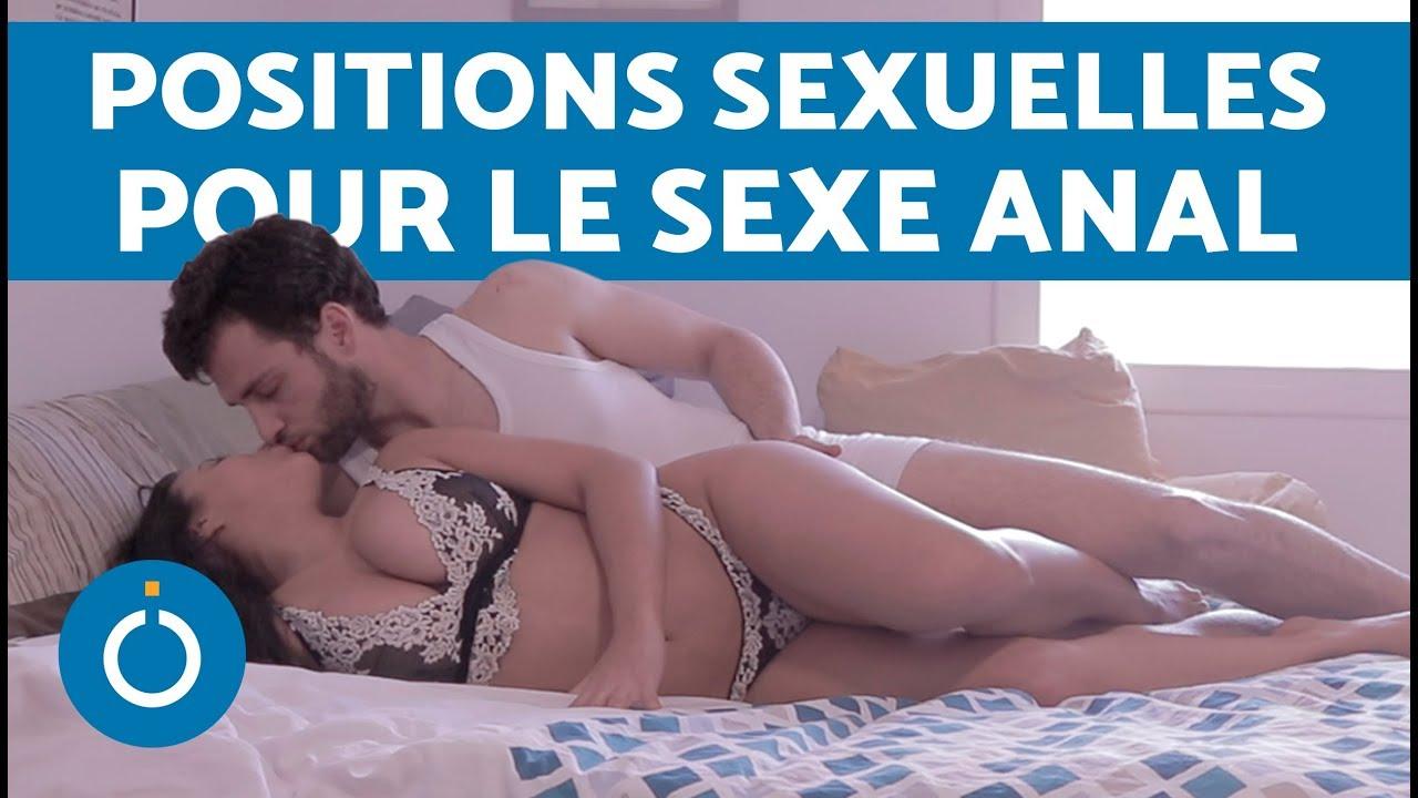 Video sexe
