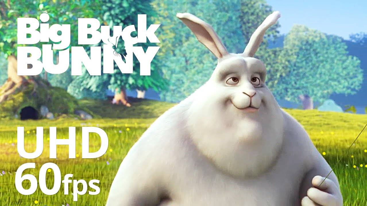 big bugs bunny download
