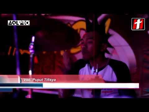 Puput Tifisya - Sayang 2 - FESTIVAL SOUND BALAP present OM.irLAnda Live in SUMOWONO