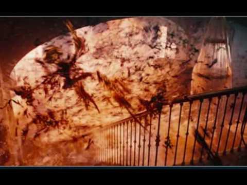 Hellboy 2 - Beauitful Freak