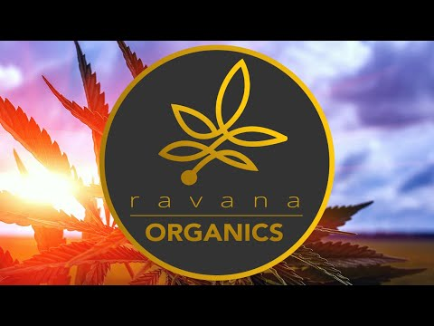 CBD Oil in Independence MO - RavanaOrganics.com