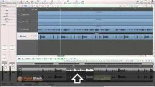 How to Remix Part 1/5 - Analysing the Audio Stems