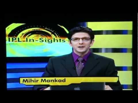 IPL Insights 2011 Bangalore Mumbai Qualifier 2 May 27 1 thumbnail