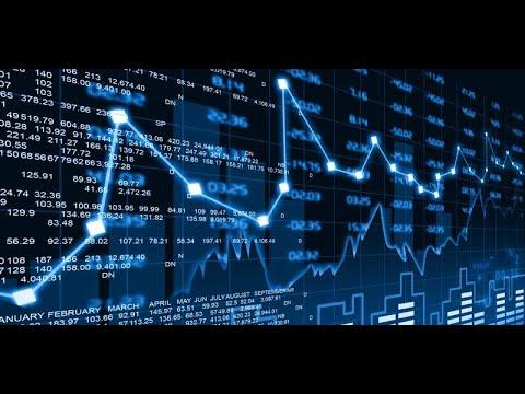 Forex managed account vergleich