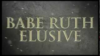 Babe Ruth - Elusive  ( Northern Soul )
