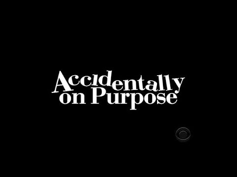 Download Accidentally on Purpose Season 1 Episode 13 The Rock
