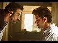 Kaabil Movie Review مراجعة بالعربي للفيلم الهندي كابيل