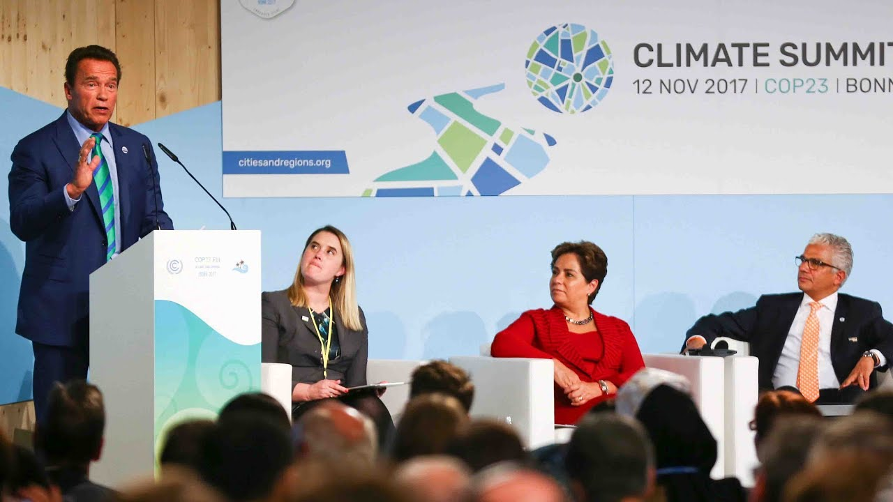 What Are The Potential Roadblocks In Achieving The Paris Agreement