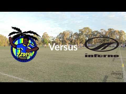 Download lagu Mp3 NRTL Mixed Grand Final - 2Fresh Versus Inferno di ZingLagu.Com