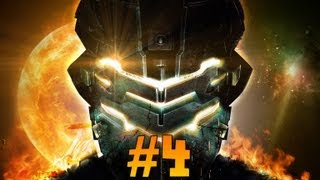 Dead Space - Intensive Care 2/2 [4]