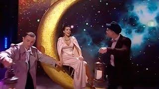 Ани Лорак - Маленький Принц / На ИНТЕРе - Главная елка страны