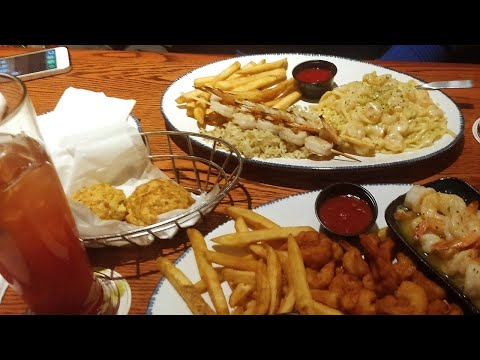 10 Best Restaurants you MUST TRY in Ottawa, Canada | 2019