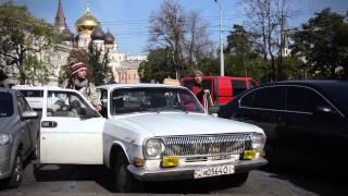 Video Where is the MONKEY ? anna RF - Ukraine download MP3, 3GP, MP4, WEBM, AVI, FLV Mei 2018