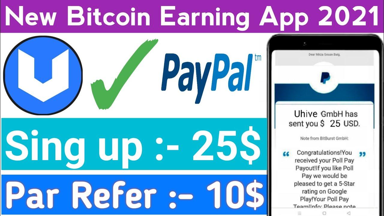 Bitcoin Bitfinex Prekybos Marža