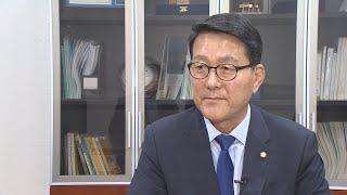 민주 신창현 현역 첫 공천탈락…금태섭 지역구 추가공모 …