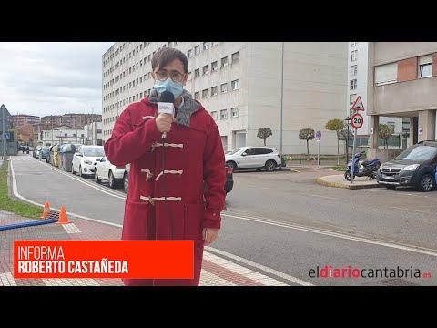 📹 I Las inundaciones que han afectado Cantabria