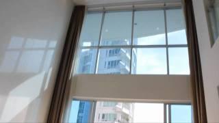 Amazing Duplex Condo Rajadamri Condominium | Bangkok Condo Finder