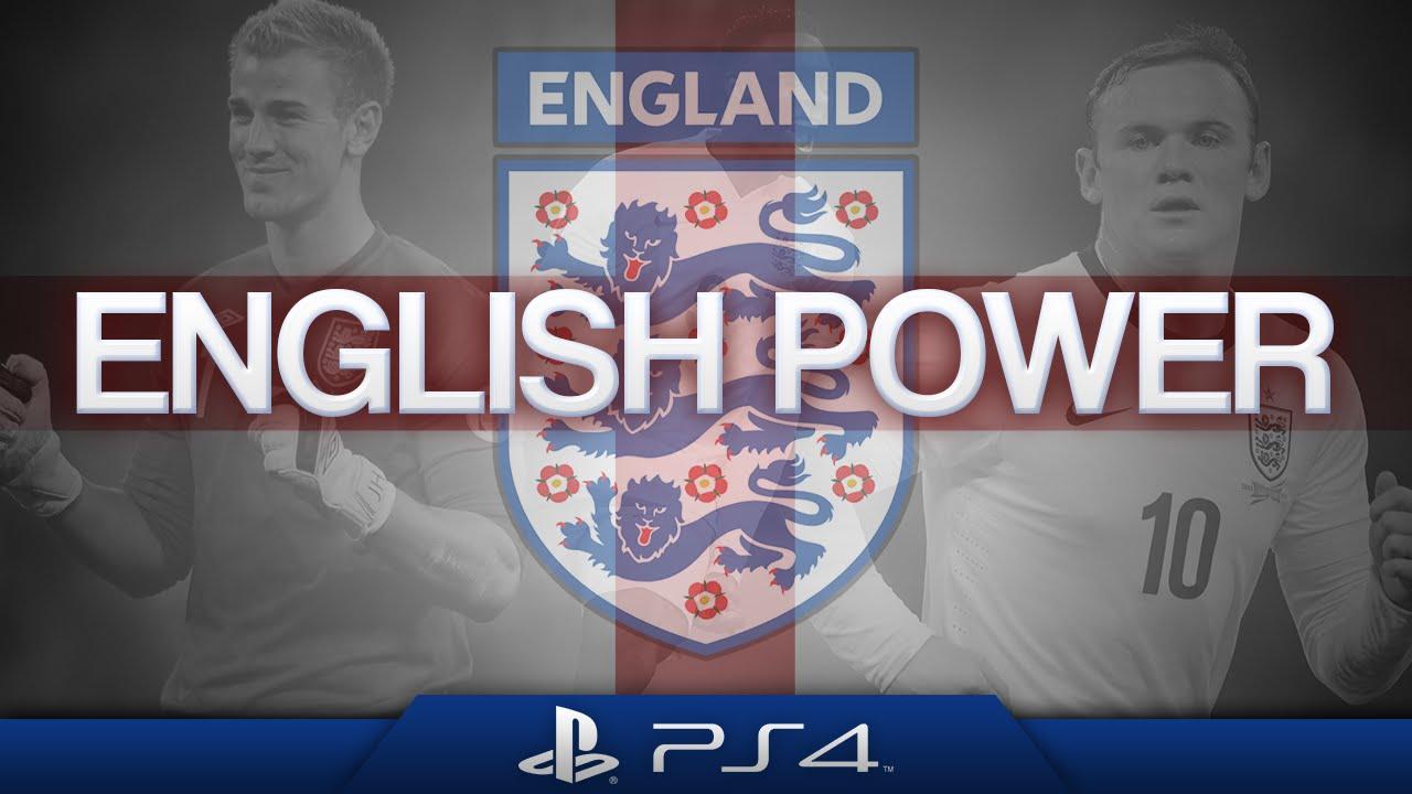 englische 2. liga