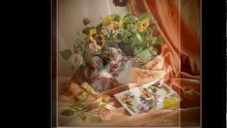 Вальс цветов. Waltz Of The Flowers(Выражение