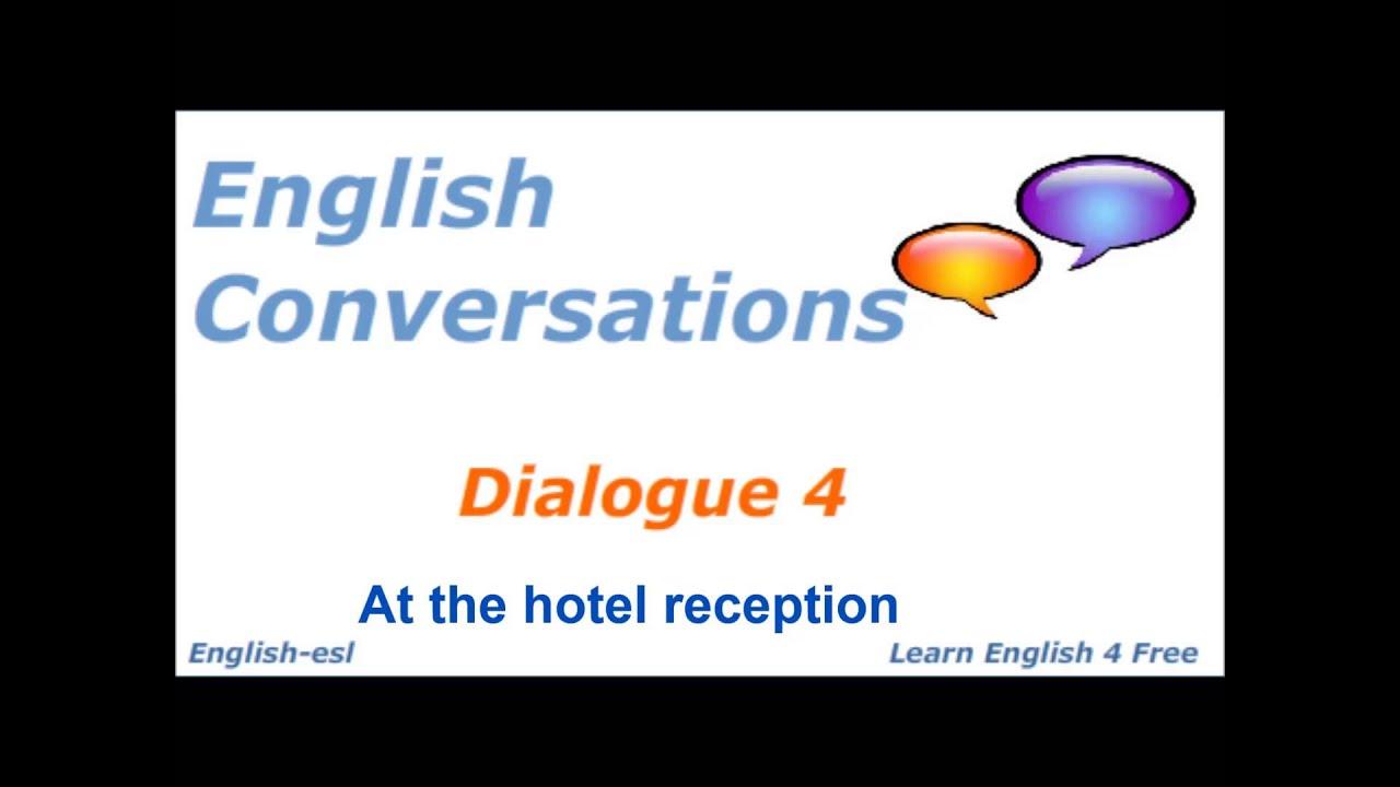 как выучить английский без репетитора