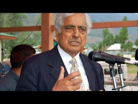 Jammu & Kashmir Beef Ban  | J&K  Legal Officer Ousted