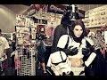 ANÁLISE Star Wars Battlefront 2 - em português - Vale a pena a compra? ( GAMEPLAY PT-BR)