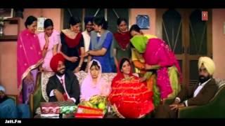 Babbu maan new song jatt pk sharab(2)