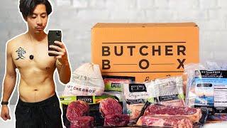 Butcher Box Honest Review 2021 | Is Butcher Box Worth It?