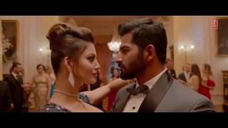 Download Video Boond Boond   Hate Story 4. Urvashi Rautela hot video song MP3 3GP MP4