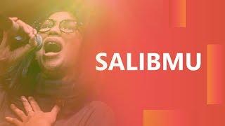 Salib-Mu (Live) - JPCC Worship
