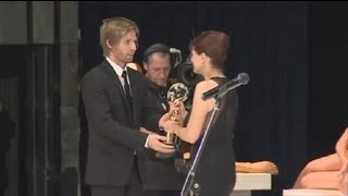 euronews cinema susan sarandon recognised at karlovy vary