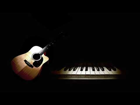 The Power Of Your Love Chords By Geoff Bullock Worship Chords