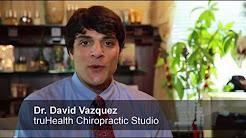 Chiropractor San Luis Obispo - Best Chiropractic Care