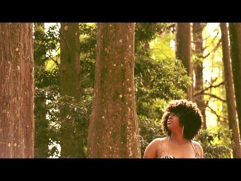 Rap Plus Size - Levante sua Cabeça (Part. Tássia Reis & Banda Davidariloco) [CLIPE OFICIAL HD]