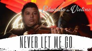 Baixar Alok, Bruno Martini, Zeeba Never Let Me Go by Eduardo do violino