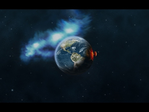 10 Ways The World Could End Documentary | Volcano? Asteroid? Virus? | National Geographic