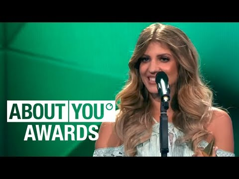 ABOUT YOU Awards 2019 - Mit Sarah Harrison, Mike Singer, Jerome Boateng uvm | Ganze Show | ProSieben