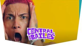 Baixar Dynho Alves - Embrazando (KondZilla - WebClipe)