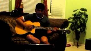 O Ri Chiraiya - Satyamev Jayate (Lyrics + Chords)