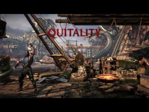 Mortal Kombat XL_20210114082009
