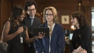 Madam Secretary Season 1 Episode 17 Review & After Show | AfterBuzz TV