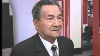 Герои брестской крепости казахстанцы